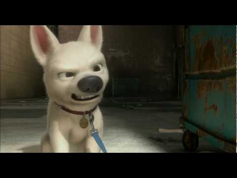 File:Bolt Theatrical Teaser Trailer.jpg