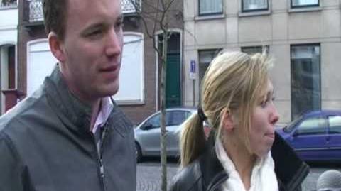 Burgemeester Somers toont Mechelen aan deelnemers Mijn Restaurant