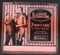 1919 - A Misfit Earl Lantern Slide.jpg