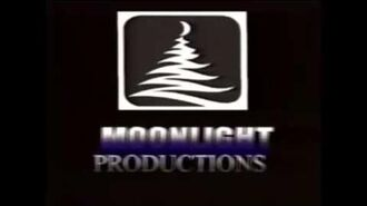 Moonlight Productions (2 logos)