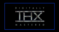 File:THX - Digitally Mastered.png