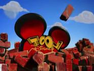 Toon Disney Toons (2004, UK) 20