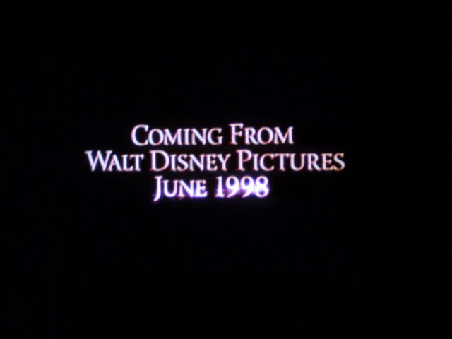File:Coming From Walt Disney Pictures June 1998 Title Card from Mulan Theatrical Trailer.jpg