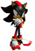 Shadow the Hedgehog (character)
