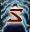 Scroll Shield
