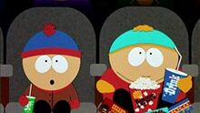 South Park Bigger Longer And Uncut 2019 Re-Release Trailer