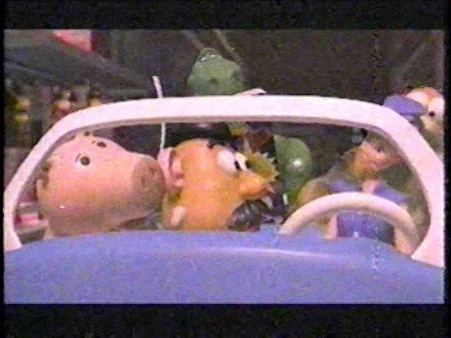 File:Toy story 2 trailer.jpg