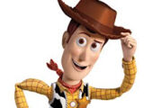 Woody (character)