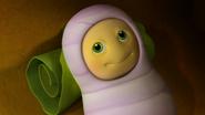Baby-Bee (Maya the Bee)