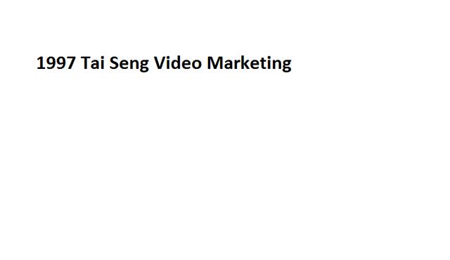 File:1997 Tai Seng Video Marketing.png
