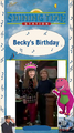 Becky's Birthday (SuperMalechi's version, VHS, 1994).png