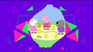 Disney XD Toons Well Be Right Back Peppa Pig Bumper 2015