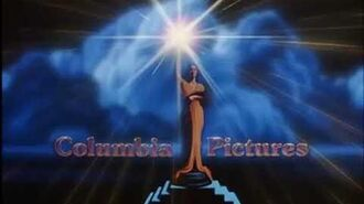 Columbia Pictures (1981-1989) (with 1976 jingle)