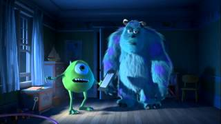 File:Monsters Inc. Theatrical Teaser Trailer.jpg