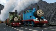 Thomas&Luke-BMM