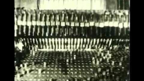 "Carillon Makers ""Fragment uit deze documentaire"""