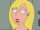 Connie D'Amico (Family Guy character)