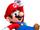 Mario (character)