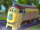 Frostini (Chuggington)