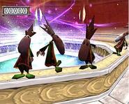 Rayman3Teensies