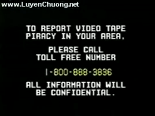 File:Report Video Tape Piracy Hotline Screen (1992-1994).png
