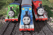 Thomas-And-Friends-Wallpaper-thomas-and-friends-21400634-1333-880