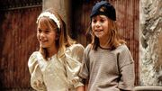 It Takes Two Mary-Kate And Ashley