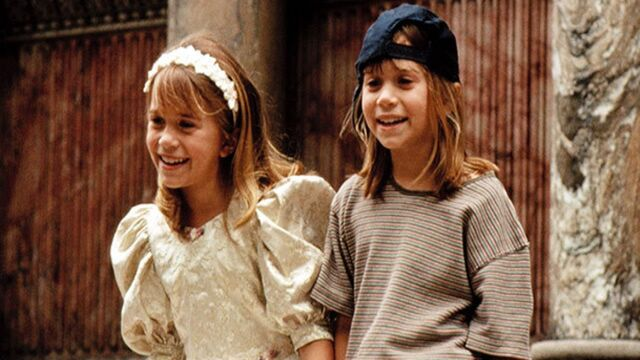 File:It Takes Two Mary-Kate And Ashley.jpg