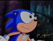 Sonic Sonic Underground