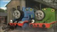 AngryThomas&Percy-EdwardTheGreat