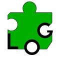 Logo-2-vert.png