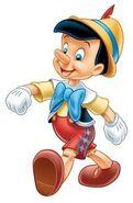 PinocchioinPromoPicture