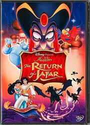 Return-of-Jafar-Scan