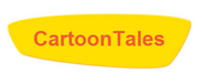 CartoonTales logo 2