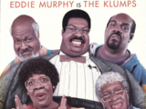 Opening to Nutty Professor II: The Klumps 2000 Theater (Regal Cinemas)
