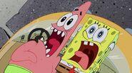 Spongebob-movie-disneyscreencaps.com-5110