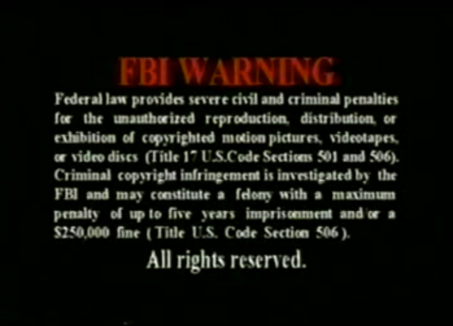 File:Tai Seng FBI Warning Screen in English (1997-2007).png