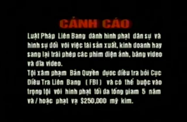 File:Tai Seng Warning in Vietnamese (1997-2007).png