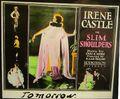 1922 - Slim Shoulders Lantern Slide.jpg