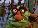 The Muppet Show/Characters/Gallery