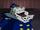 Captain Squeege