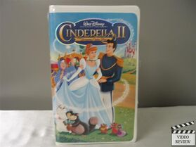 Cinderella.2.clamshell.vhs.new.sealed.s.a