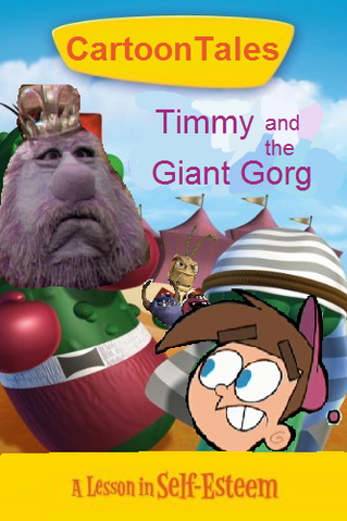File:Ct timmy gorg.png