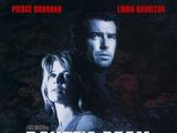 Opening to Dante's Peak 2000 Theater (Regal Cinemas)