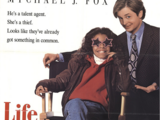 Opening to Life with Mikey AMC Theaters (1993)