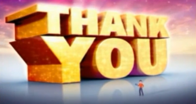 File:Thank You Logo.png