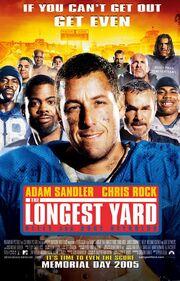 Longest yard ver2