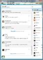 Chatscreenshot.png