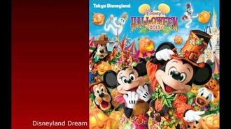 TDL Music Happy Halloween Harvest 2013