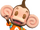 Aiai (Super Monkey Ball)